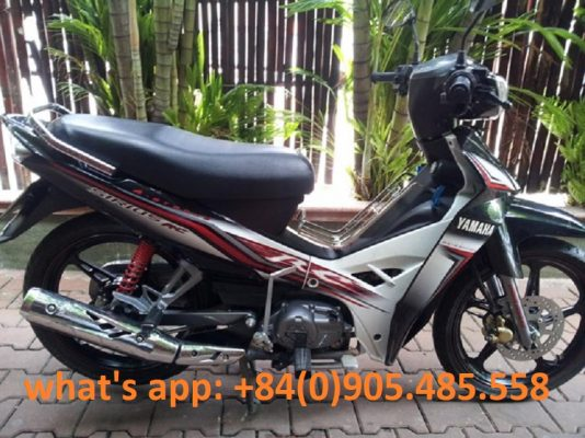 dong-hoi-motorbike-for-rent