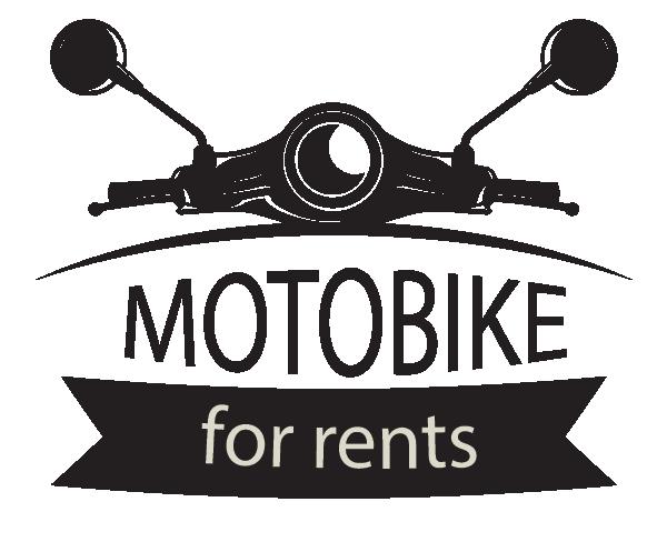 Thuê xe máy Đồng Hới Quảng Bình 100K 0898613889